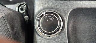 2018 Mitsubishi Triton MQ MY18 GLX Double Cab 5 Speed Sports Automatic Utility