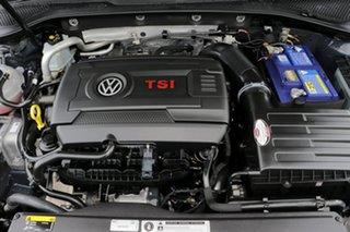 2018 Volkswagen Golf 7.5 MY18 GTI DSG Indium Grey 6 Speed Sports Automatic Dual Clutch Hatchback