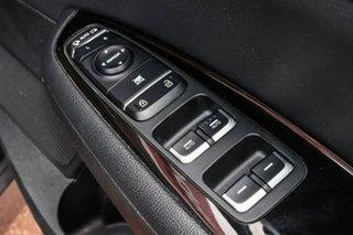 2016 Kia Optima JF MY16 SI Grey 6 Speed Sports Automatic Sedan