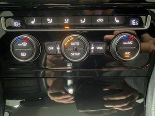 2013 Volkswagen Golf VII 103TSI DSG Highline Reflex Silver 7 Speed Sports Automatic Dual Clutch
