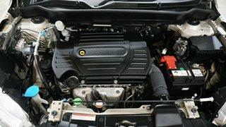 2016 Suzuki Vitara LY RT-S 2WD Cream 6 Speed Sports Automatic Wagon