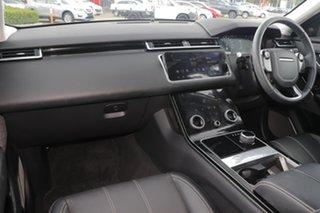 2019 Land Rover Range Rover Velar L560 MY19.5 Standard SE White 8 Speed Sports Automatic Wagon