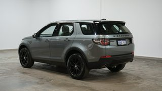 2015 Land Rover Discovery Sport L550 16MY SE Mint 9 Speed Sports Automatic Wagon.