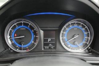 2021 Suzuki Baleno EW Series II GL Premium Silver 5 Speed Manual Hatchback