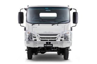 2021 Isuzu N Series NPS 75/45-155 AMT
