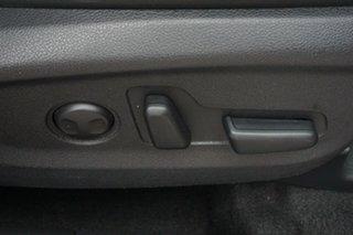 2015 Hyundai Tucson TLE Highlander AWD Blue 6 Speed Sports Automatic Wagon