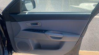 2006 Mazda 3 Neo Black 5 Speed Manual Hatchback
