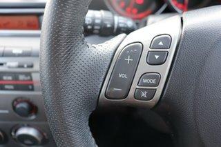 2007 Mazda 3 BK1032 SP23 6 Speed Manual Hatchback