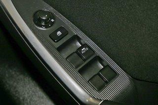 2013 Mazda CX-5 KE1071 Maxx SKYACTIV-Drive Sport White 6 Speed Sports Automatic Wagon