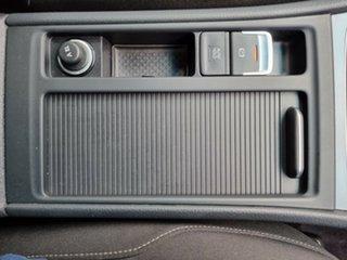 2013 Volkswagen Golf VI MY13.5 90TSI DSG Trendline White 7 Speed Sports Automatic Dual Clutch Wagon