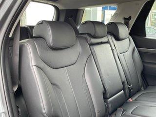 2021 Hyundai Palisade LX2.V1 MY21 AWD P7v 8 Speed Sports Automatic Wagon