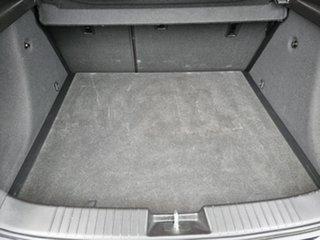 2013 Holden Cruze JH Series II MY14 SRi-V Black 6 Speed Manual Hatchback