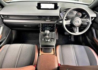 2021 Mazda MX-30 E35 Astina Wagon