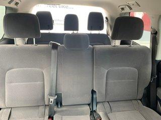 2020 Toyota Landcruiser VDJ200R GXL Graphite 6 Speed Sports Automatic Wagon