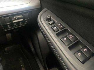 2016 Subaru Outback MY15 2.5i AWD Continuous Variable Wagon