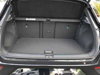 2021 Volkswagen T-ROC A1 MY21 140TSI DSG 4MOTION Sport 2t2t 7 Speed Sports Automatic Dual Clutch