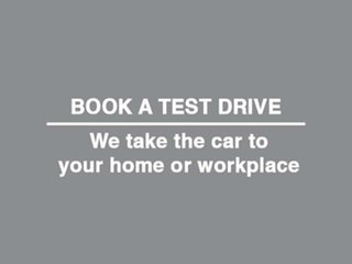 2018 Bentley Bentayga 4V MY19 AWD White 8 Speed Sports Automatic Wagon