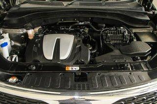 2014 Kia Sorento XM MY14 SI (4x2) Grey 6 Speed Automatic Wagon