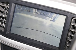2021 MG MG3 SZP1 MY21 Core Tudor Yellow 4 Speed Automatic Hatchback