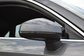 2017 Audi A3 8V MY17 S Tronic Grey 7 Speed Sports Automatic Dual Clutch Sedan