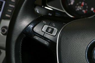 2017 Volkswagen Passat 3C MY17 132 TSI Comfortline White 7 Speed Auto Direct Shift Wagon