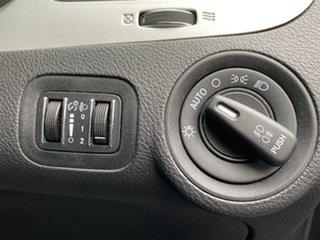 2014 Dodge Journey JC MY15 R/T Grey 6 Speed Automatic Wagon