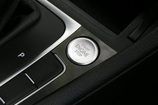 2020 Volkswagen Golf 7.5 MY20 110TSI DSG Comfortline Grey 7 Speed Sports Automatic Dual Clutch