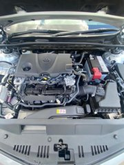 Camry Ascent 2.5L Petrol Automatic Sedan 2Z76730 001