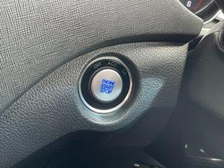 2015 Hyundai Santa Fe DM3 MY16 Highlander Grey 6 Speed Sports Automatic Wagon