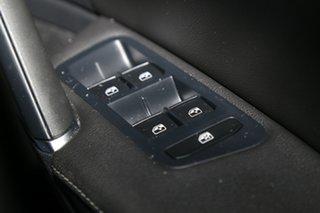 2020 Volkswagen Golf 7.5 MY20 110TSI DSG Highline Indium Grey 7 Speed Sports Automatic Dual Clutch