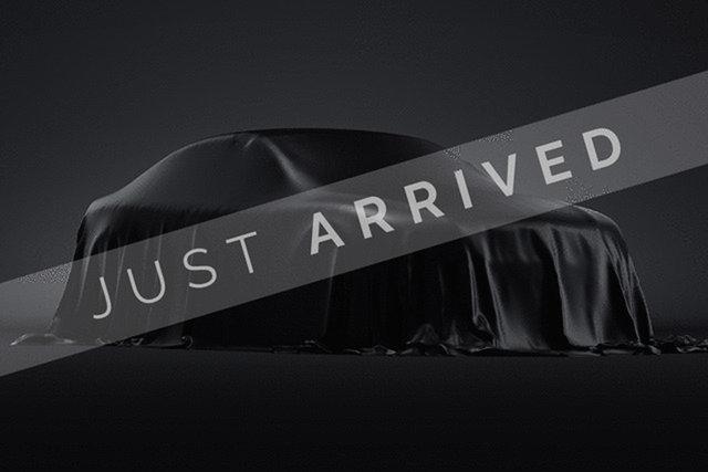 New Mazda BT-50 TFS40J XT Paradise, 2021 Mazda BT-50 TFS40J XT Ice White 6 Speed Manual Cab Chassis