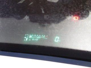 2008 Toyota Yaris YR Grey Automatic Hatchback