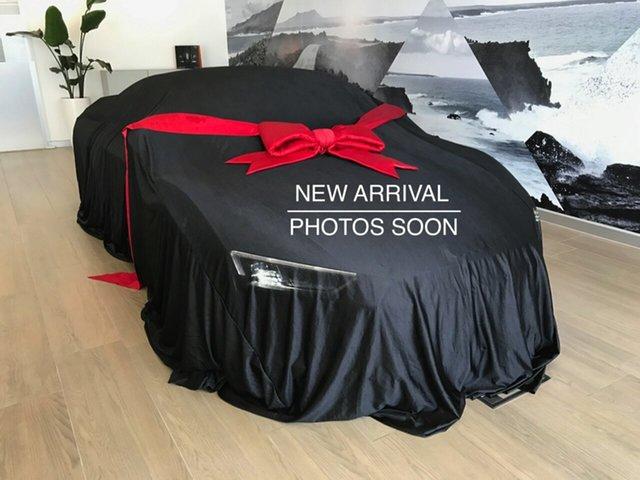 Used Bentley Bentayga 4V MY19 AWD Bowen Hills, 2018 Bentley Bentayga 4V MY19 AWD White 8 Speed Sports Automatic Wagon
