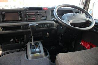 Coaster STD 4.0L T Diesel Automatic Bus