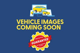 2014 Toyota Kluger GSU50R GX 2WD Grey 6 Speed Sports Automatic Wagon.