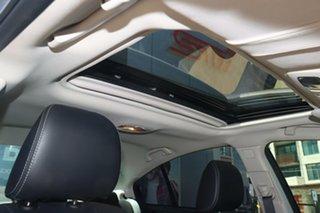 2016 Subaru Liberty MY16 2.5I Premium Storm Grey Continuous Variable Sedan