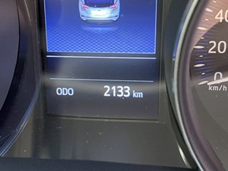 2021 Toyota C-HR NGX10R Koba S-CVT 2WD Shadow Platinum 7 Speed Constant Variable Wagon