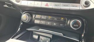 2021 Kia Stinger CK MY21 GT Fastback Panthera Metal 8 Speed Sports Automatic Sedan