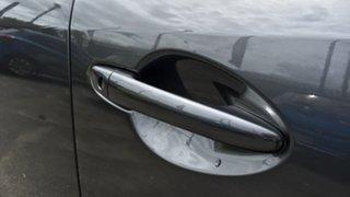 2017 Mazda 6 GL1031 Sport SKYACTIV-Drive Grey 6 Speed Sports Automatic Sedan