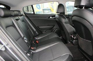 2019 Kia Stinger CK MY19 330S Fastback Panthera Metal 8 Speed Sports Automatic Sedan