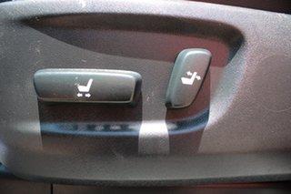 2019 Toyota Landcruiser Prado GDJ150R GXL Graphite 6 Speed Automatic Wagon