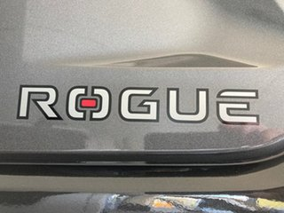 Hilux 4x4 Rogue 2.8L T Diesel Automatic Double Cab