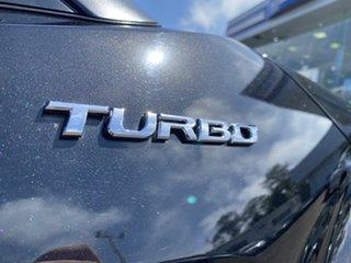 2017 Toyota C-HR NGX50R Koba S-CVT AWD Black 7 Speed Constant Variable Wagon