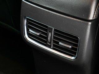 2018 Mazda CX-5 KF4WLA GT SKYACTIV-Drive i-ACTIV AWD Grey 6 Speed Sports Automatic Wagon