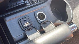 2014 Mazda 2 DJ2HAA Neo SKYACTIV-Drive Aquatic Blue 6 Speed Sports Automatic Hatchback