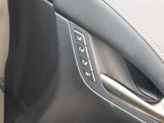 2017 Lexus LX URJ201R LX570 Silver, Chrome 8 Speed Sports Automatic Wagon