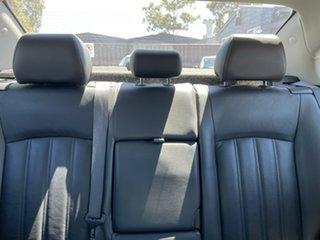 2013 Holden Cruze JH Series II MY13 CDX Black 6 Speed Sports Automatic Sedan