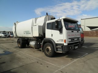 2005 Iveco Acco 2350G 260 Automatic