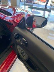 Nismo 3.7 Ptrl Auto Coupe