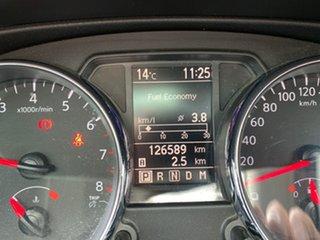 J10W SERIES 4 MY13 TI-L HATB XTRO 6SP 2.0I